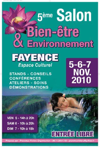 http://paysdefayence.free.fr/irenegeay/bien-etre2010/affiche.jpg