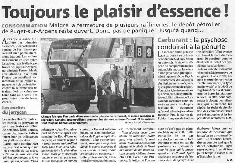 http://paysdefayence.free.fr/ruby/VM15102010/essence.jpg